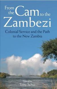 From the Cam to the Zambezi