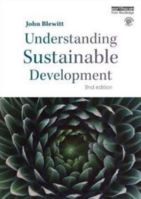 Understanding Sustainable Development
