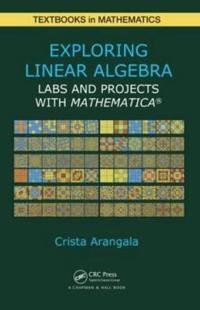 Exploring Linear Algebra