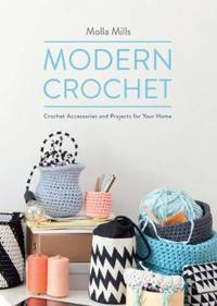 Modern Crochet