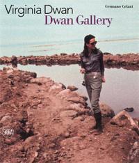 Virginia Dwan and Dwan Gallery