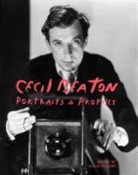 Cecil Beaton: Portraits and Profiles