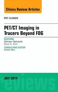 PET/CT Imaging in Tracers Beyond FDG