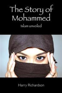 The Story of Mohammed Islam Unveiled