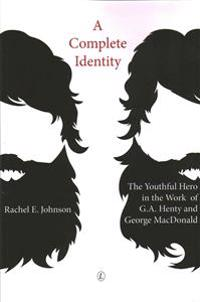 A Complete Identity