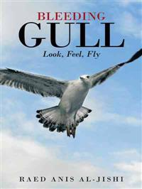 Bleeding Gull