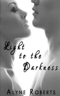 Light to the Darkness