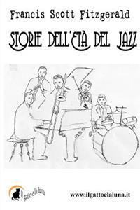 Storie Dell'eta del Jazz