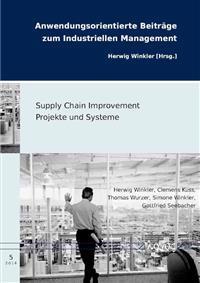 Supply Chain Improvement Projekte Und Systeme