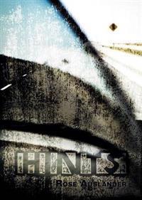 Hints