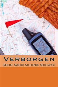 Verborgen: Dein Geocaching Schatz