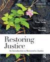 Restoring Justice