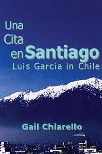 Una Cita En Santiago