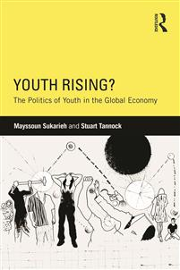 Youth Rising?