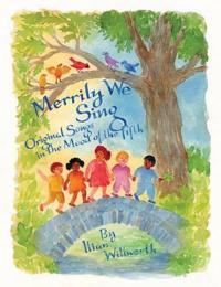 Merrily We Sing