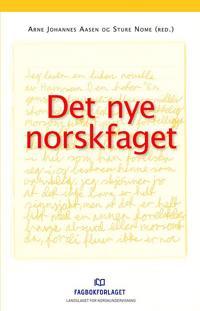 Det nye norskfaget