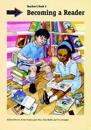 Becoming a Reader: Teacher's Book Grade 2