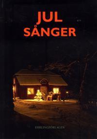 Julsånger