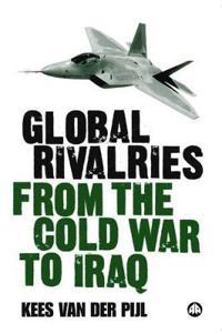 Global Rivalries