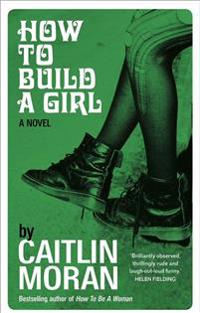 How to Build a Girl (TPB)
