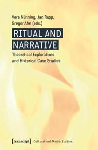 Ritual and Narrative