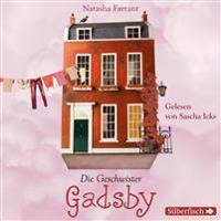 Die Geschwister Gadsby