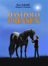 Hästpoloprinsen