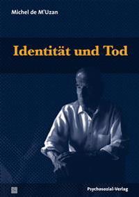 Identität und Tod