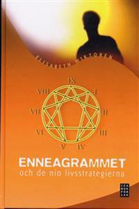 Enneagrammet : och de nio livsstrategierna