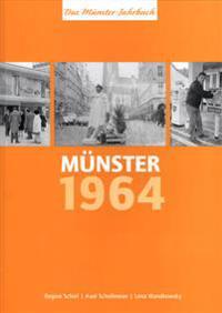 Münster 1964