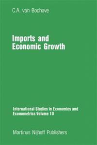 Imports and Economic Growth