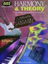 Harmony & Theory