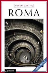 Turen går til Roma - Alfredo Tesio | Ridgeroadrun.org