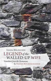 Legend of the Walled-Up Wife