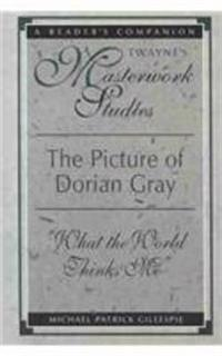"""Picture of Dorian Gray"""