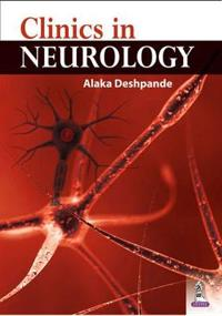 Clinics in Neurology