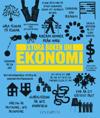 Stora boken om ekonomi