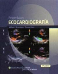 Ecocardiografia de Feigenbaum / Feigenbaum's Echocardiography