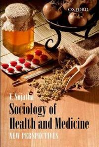 Sociology of Health and Medicine