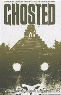 Ghosted 2
