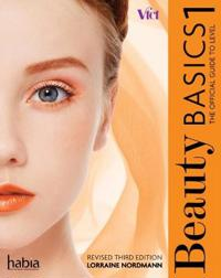 Beauty basics - the official guide to