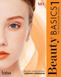 Beauty Basics
