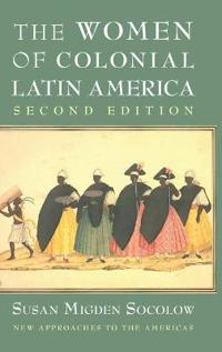 New Approaches to the Americas