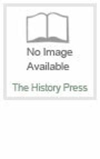 Around Whitchurch and Market Drayton