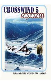 Crosswind 5: Snowfall: Snowfall