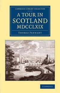 Cambridge Library Collection - British & Irish History, 17th & 18th Centuries
