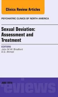 Sexual Deviation