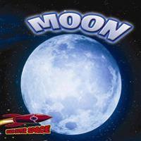 Moon (IOS): Earth's Satellite