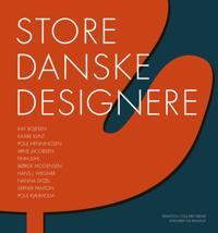 Store danske designere