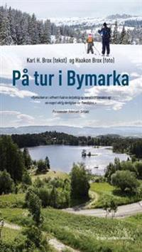 På tur i Bymarka - Karl H. Brox pdf epub
